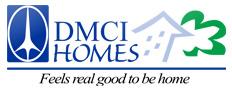 DMCI Homes Condo