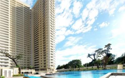 illumina-residences-manila