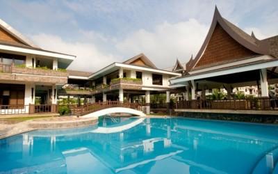 Royal-palm-residences