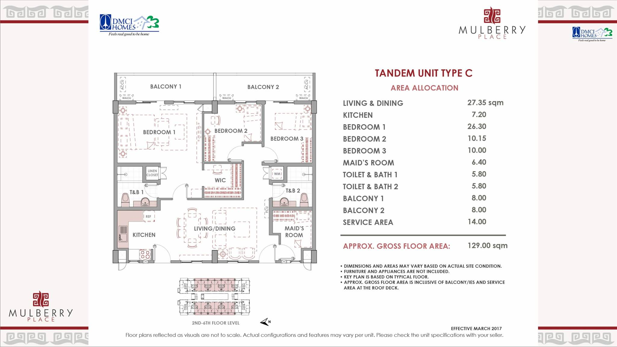 100 mulberry floor plan version 2 floor plans for Quad apartment plans