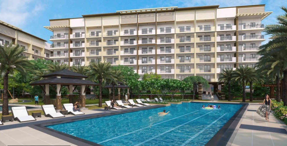 Maple Place Acasia Estate Taguig City