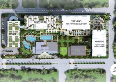 verdon-parc-condominium-ecoland-davao-city-site-development
